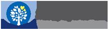 시애틀 소망장로교회 Logo